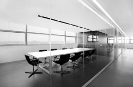 Divisions interiors