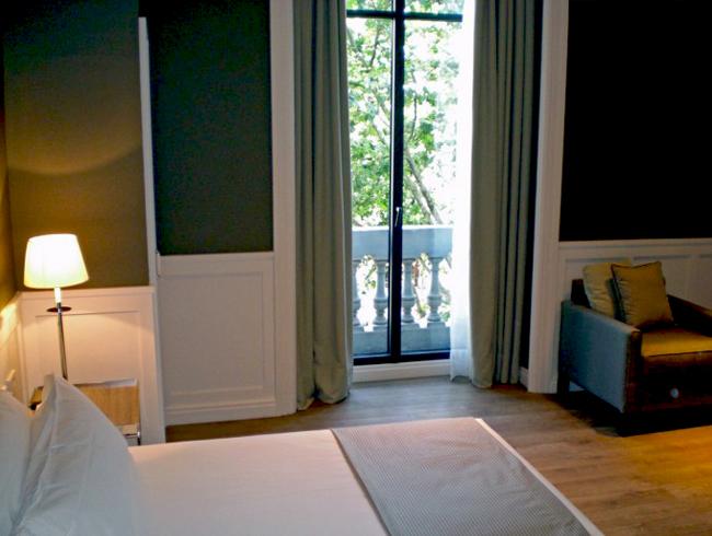 HotelGranVia-03